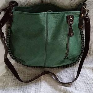 Chala Handbag